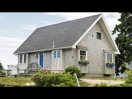 best small house designs in the world perfect best small house design at home plans style landscape view