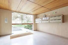chambre du commerce creteil chambre de commerce de creteil conceptions de la maison bizoko com