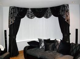 best curtains 413 best curtains u0026 home decor images on pinterest curtain