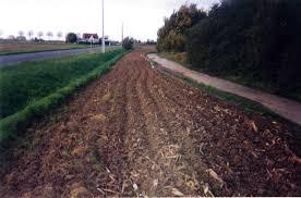 chambre d agriculture tours l de l agriculture dans les projets d aménagement des