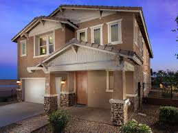 Houses For Rent In Arizona New Homes In Maricopa Az U2013 Meritage Homes