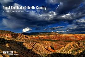 New Mexico natural attractions images Most stunning places to visit in new mexico photography new jpg