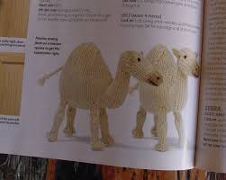 knitographical ufos and phds a belated new year u0027s resolution