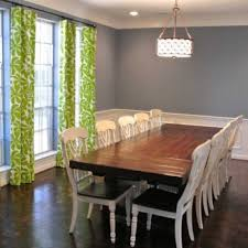 dining room color ideas paint dining room wall paint ideas alluring decor inspiration good dining