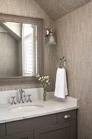 Interior Texture Best 25 Textured Wallpaper Ideas On Pinterest Wallpaper Ideas