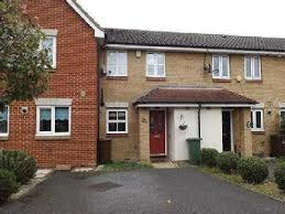 3 Bedroom House For Sale In Chafford Hundred Chafford Hundred Grays Property Houses For Sale In Chafford