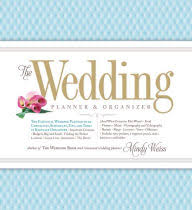 bridal planning book wedding planning weddings books barnes noble