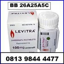 obat kuat levitra 100 mg http www obatpembesar penis com