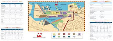 Map Of Milwaukee Port Of Milwaukee Chicago Switching