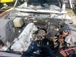 car junkyard honolulu junkyard e9 bmw e9 coupe discussion forum