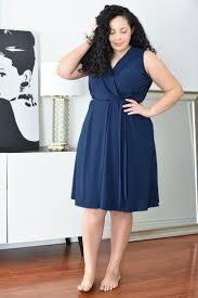 Plus Size Casual Work Clothes Best 25 Plus Size Fashionista Ideas On Pinterest Plus Size