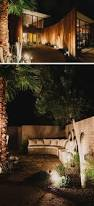 Mckay Landscape Lighting by See Our Patriotic Outdoor Lighting Ideas To Incorporate Some Red
