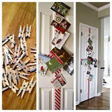 christmas card holder ideas http www snomee com christmas