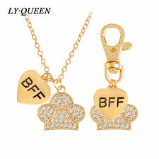 australian shepherd necklace online get cheap good gifts for dogs aliexpress com alibaba group