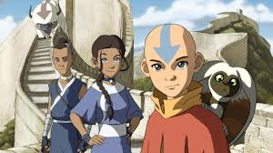 top 10 avatar the last airbender episodes ign