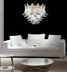 Chandeliers For Living Room Murano Glass Lighting And Chandeliers Location Shotsd Modern
