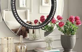 Mirror As A Headboard 7 Feng Shui Tips For The Use Of Mirrors U2013 Feng Shui Tips Products