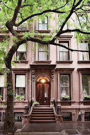 10 orphan row houses so lonely you ll want to take them 433 best new york i love you images on pinterest new york city
