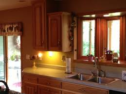 Window Over Sink In Kitchen by Astounding Bay Window Ideas Kitchen Images Best Idea Home Design