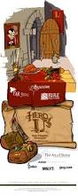 the redemption manual hero u rogue to redemption by the quest for glory designers by