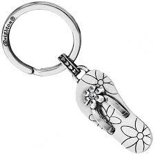 koenigsegg keychain key chain silver key chain