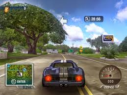 test drive unlimited pc game free download full version download