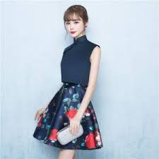 formal dresses online cheap formal dress special occasion