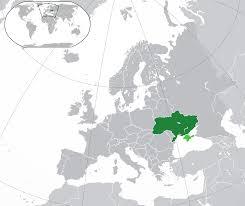615 Area Code Map Telephone Numbers In Ukraine Wikipedia
