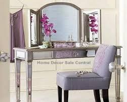 Mirrored Vanity Table Bedroom Mesmerizing Dressing Table Mirror Vanity Mirror Picture