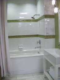 home decor budgetista bathroom inspiration the tile shop