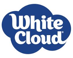 white cloud where to buy