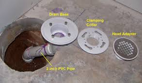 Basement Floor Drain Design by Gorgeous Design Ideas Basement Shower Drain Perfect How To