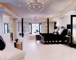 Best Room Themes Images On Pinterest Architecture Home And - Home interior design themes
