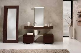 Good Bathroom Ideas by Designer Bathrooms Pictures Home Decor