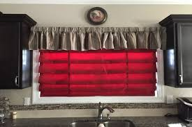 Davis Drapery Hardware Budget Blinds East Raleigh Nc Custom Window Coverings Shutters