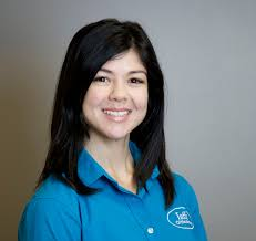 What Does An Orthodontic Assistant Do Meet Our Team Jaffe Orthodontics