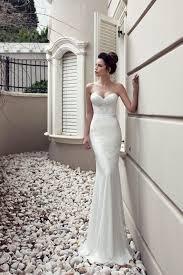 White Wedding Dresses Top 16 Julie Vino Designer White Wedding Dresses U2013 Unique Style