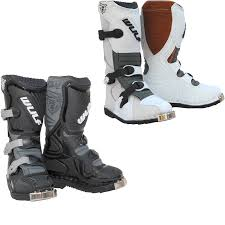 cheap kids motocross boots wulf cub la junior motocross boots boots ghostbikes com
