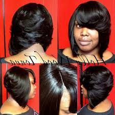bob quick weave hairstyles cute short curly hairstyles with weave