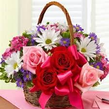 florist express riverhead florist flower delivery by l a country flowers