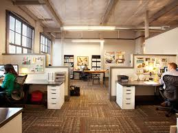 Home Design Jobs Buybrinkhomescom - Home design jobs