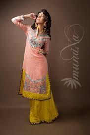 party fancy dress designs by munaxa 2013 3 stylecry bridal