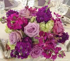 home decor wedding reception flower centerpieces perfect my