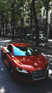 pink audi r8 the 25 best audi r8 convertible ideas on pinterest audi