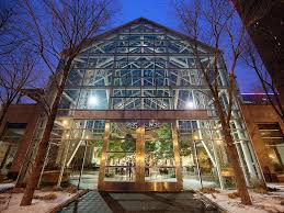 rochester wedding venues wedding event venue downtown rochester the wintergarden