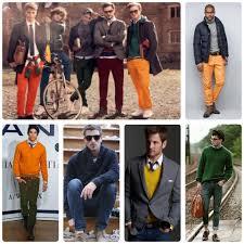 tendencias en ropa para hombre otono invierno 2014 2015 camisa denim tendencias de moda hombre otoño invierno 2013 2014 tendencias al aire