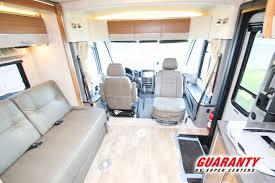 100 winnebago via floor plans 2011 winnebago via 25r class