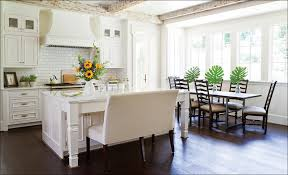 paula deen kitchen furniture kitchen paula deen pantry cabinet paula deen furniture reviews