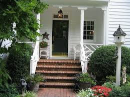 country white front door design ideas u0026 pictures zillow digs