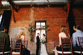 Wedding Planner Nyc Romantic Urban Nyc Wedding Inspiration Featured On Every Last Detail